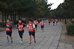 Dsc_0686_720