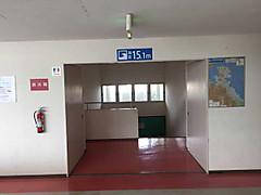Img_2389
