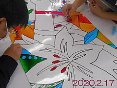 20200324080217