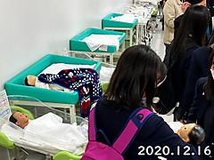 2020121602_d
