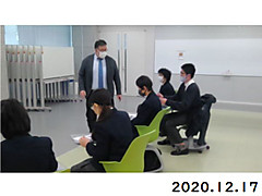 2020121701a