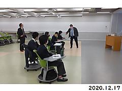 2020121702a